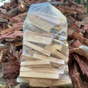 Cape Firewood Supplies Kindling