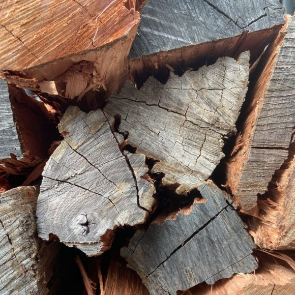 Cape Firewood Supplies Quality Firewood